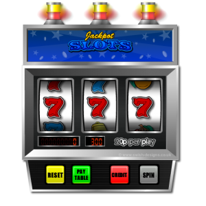 History-of-Slot-Machines-and-Online-Slots