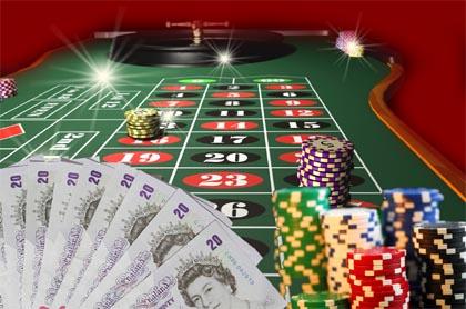 online-casinos.jpg
