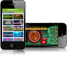 play-mobile-casino
