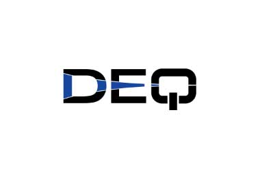 deq systems corp